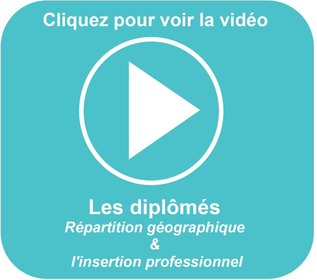 play_diplômés