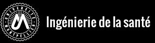 Ingénierie de la Santé Logo